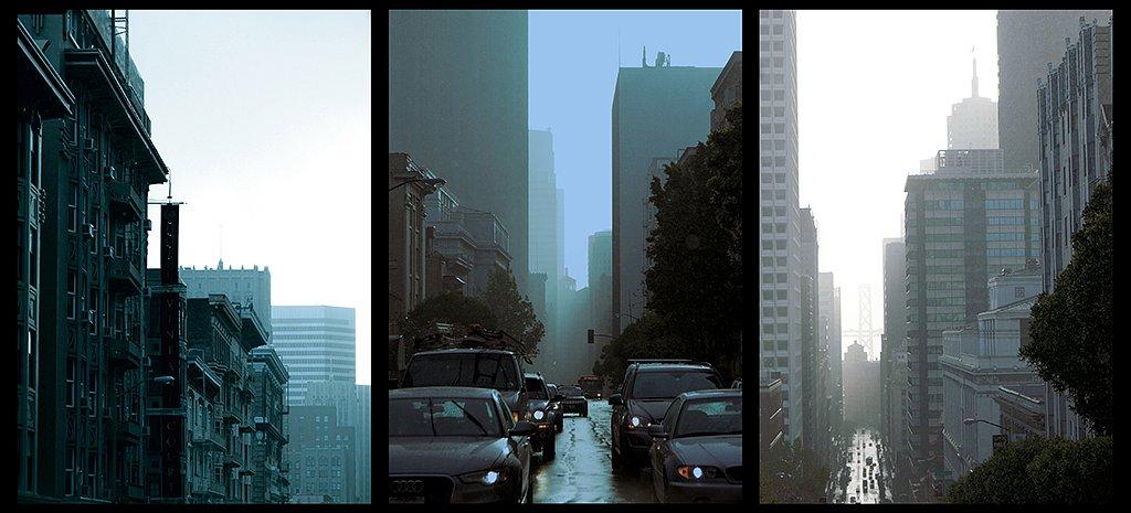 San-Francisco-blues-colour-toning-web.jpg