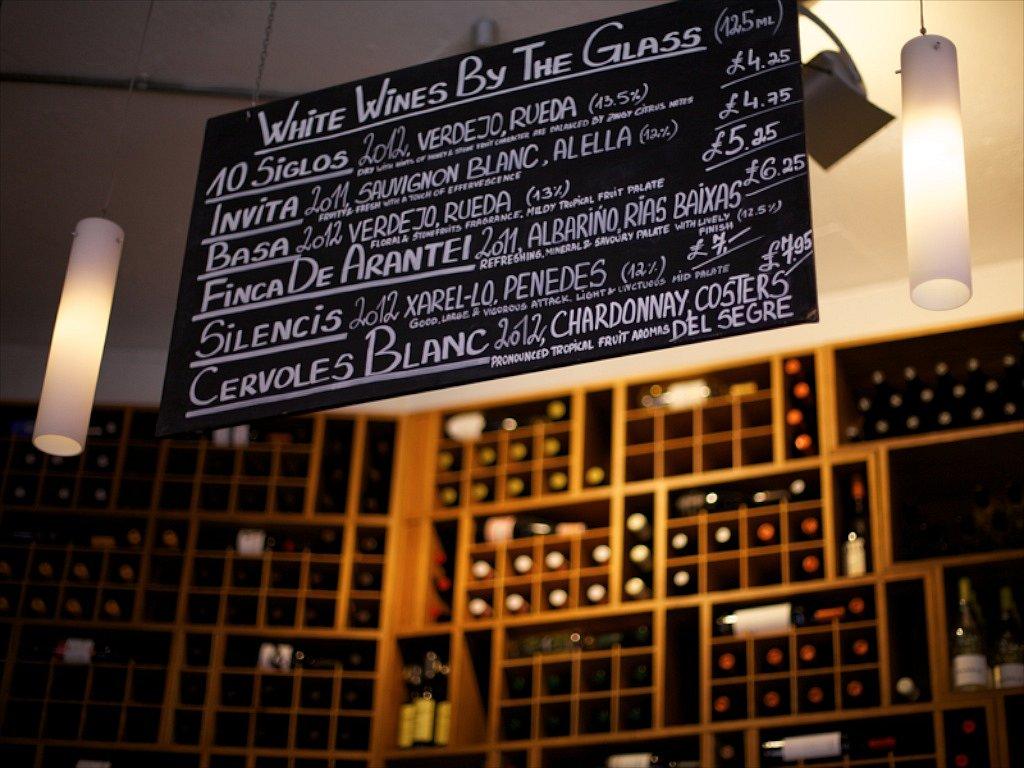 Brindisa-wine.jpg
